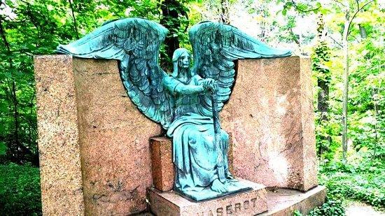 Lake View Cemetery: FB_IMG_1530471607936_large.jpg