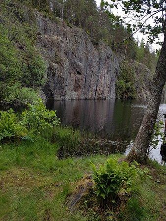 Virrat, Finland: 20180609_132242_large.jpg