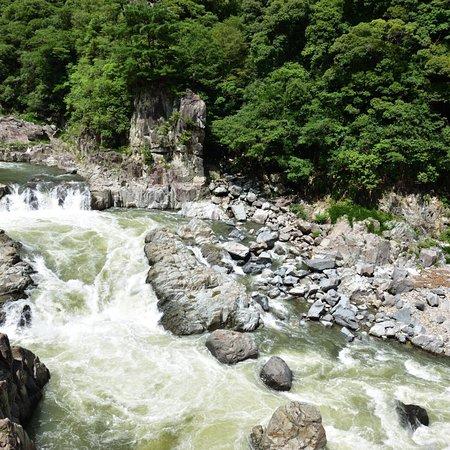 Mukogawa Valley: photo4.jpg
