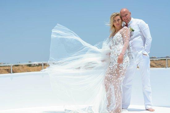 Excursions sharm el sheikh: wedding in sharm el sheikh  свадьба в Шарм-эль-Шейхе