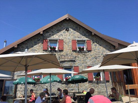 Mittlach, Γαλλία: received_10211828924310700_large.jpg