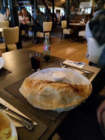 The 10 Best Restaurants In Drachten Updated April 2019 Tripadvisor