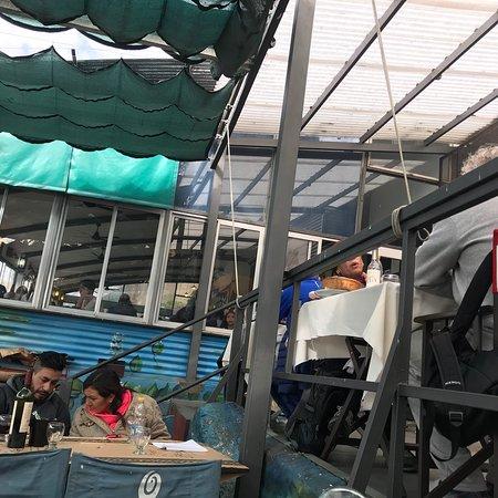 Bajada Espana: photo0.jpg