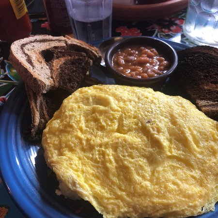 The Stairway Cafe : photo0.jpg