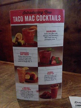 Taco Mac: 20180626_113526_large.jpg