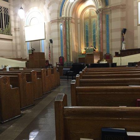 United Methodist site de rencontre Agence de rencontres du comté de