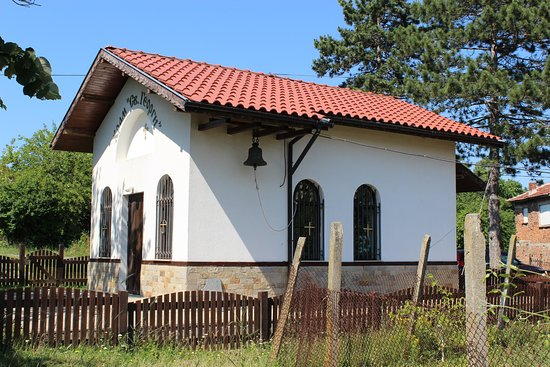 Burgas Province, Bulgaria: village Kondolovo in Strandzha Nature Park | Bulgaria