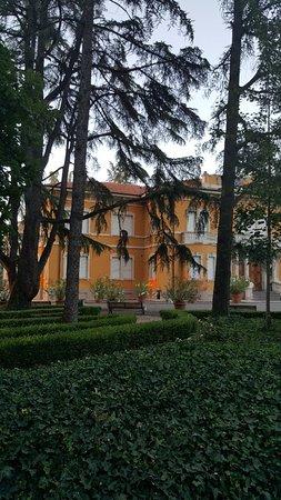 Hotel delle Terme: 20180630_205925_large.jpg