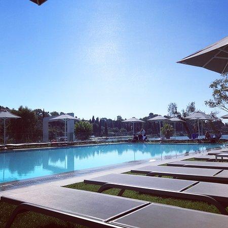 Valokuva: Rodostamo Hotel & Spa