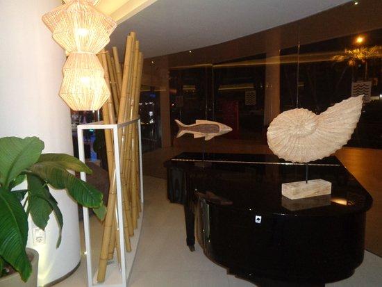 诺埃利亚苏尔梦幻酒店照片