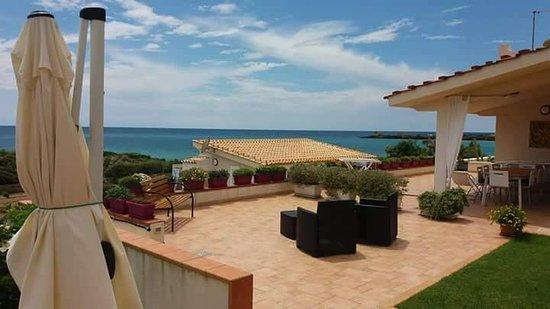 Punta Braccetto, Italy: FB_IMG_1530013302346_large.jpg