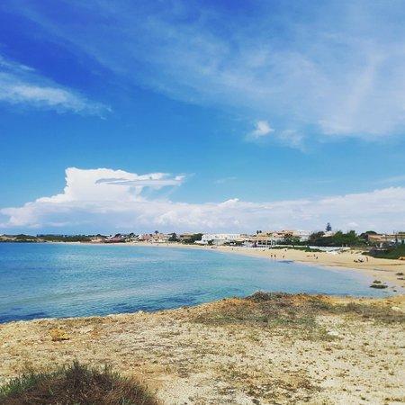 Punta Braccetto, Italy: IMG_20180625_142355_532_large.jpg