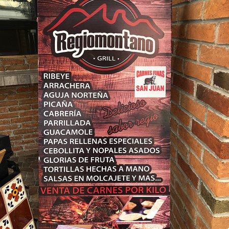 Ocoyoacac, Mexico: photo2.jpg