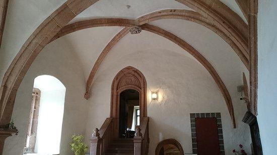 Burg Kriebstein Photo