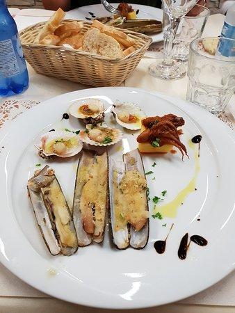 Bar Brenta