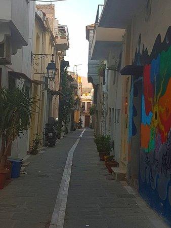 Prines, Grécia: 20180623_084231_large.jpg