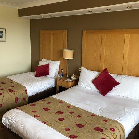 Connemara Coast Hotel Foto