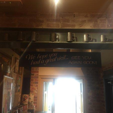 Brewhouse & Kitchen - Dorchester照片