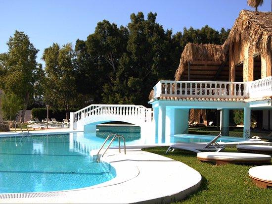 Tu & Me Resort照片