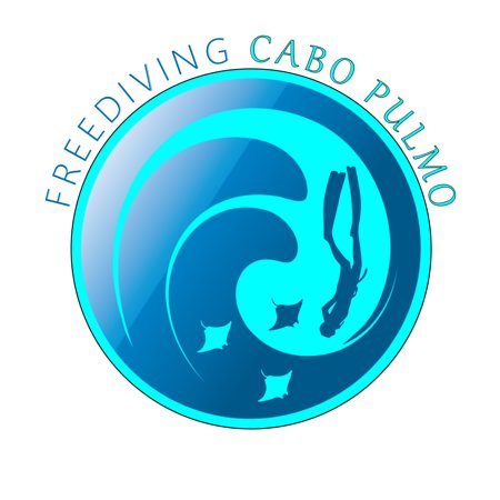 Freediving Cabo Pulmo