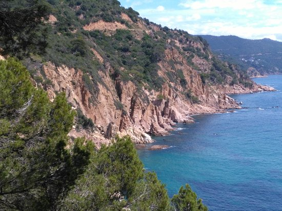 Montemar Maritim : A 30 kms de Santa Zuzanna