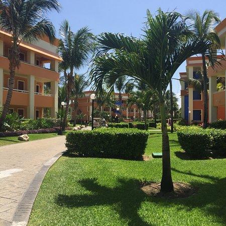 Bahia Principe Luxury Akumal照片