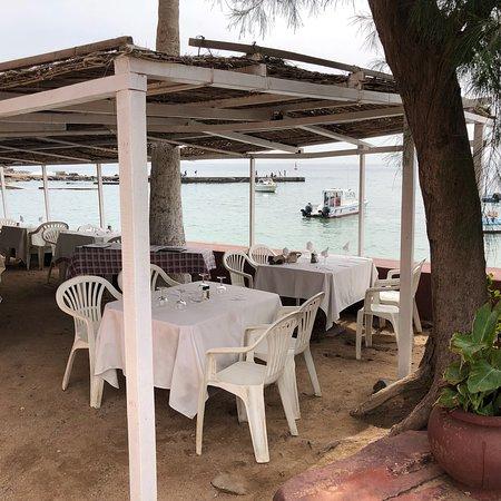 Goree Island, Senegal: photo0.jpg
