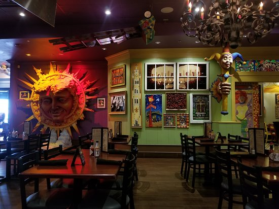 Great Funky Decor Picture Of Tibby S New Orleans Kitchen