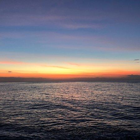 Liquica, Doğu Timor: photo0.jpg