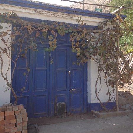 Casa Grande Lunahuana รูปภาพ