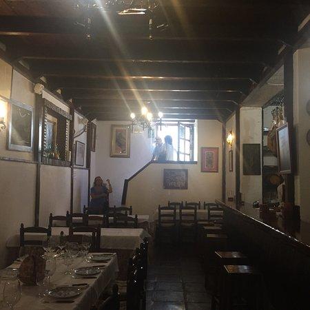 El Bodegon de Juan Maria照片