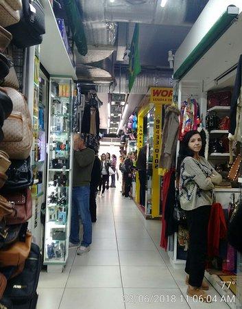 60ec8de4d Camelódromo (Florianópolis) - ATUALIZADO 2019 O que saber antes de ...