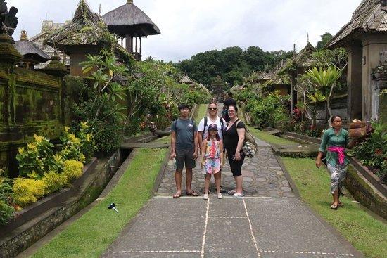 GBT Gede Bali Transport照片