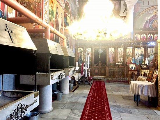 Church of the Assumption照片