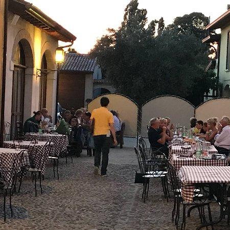 Castellaro Lagusello, Italien: photo3.jpg
