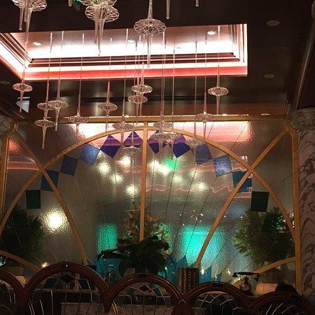 Vietnam House Restaurant照片