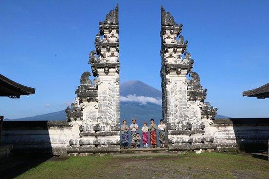 Marina Bali Tour照片