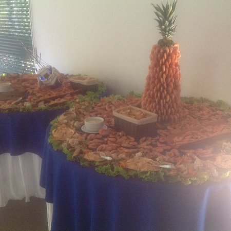 O Manjar de Estremoz