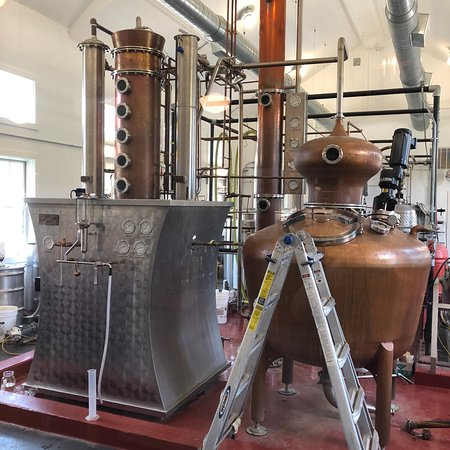 Tamworth Distilling: photo6.jpg