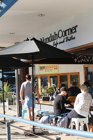 Nundah Corner Cafe & Bistro照片