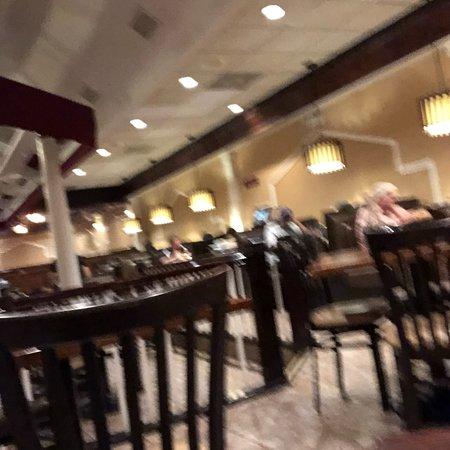 Brazi's Italian Restaurant: photo3.jpg