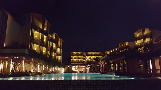Great resort in Phu Quoc