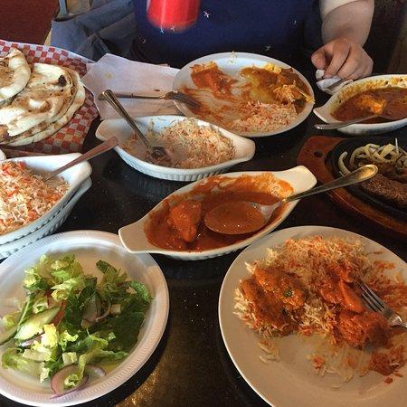 Fatima Restaurant Calgary Updated 2020 Restaurant Reviews Photos Reservations Tripadvisor
