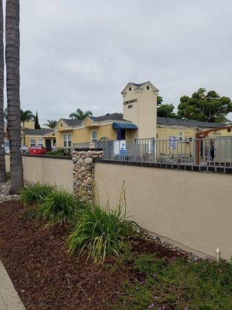 Coronado Inn: 20180701_090233_large.jpg
