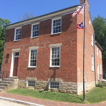 Georgetown, OH: photo0.jpg