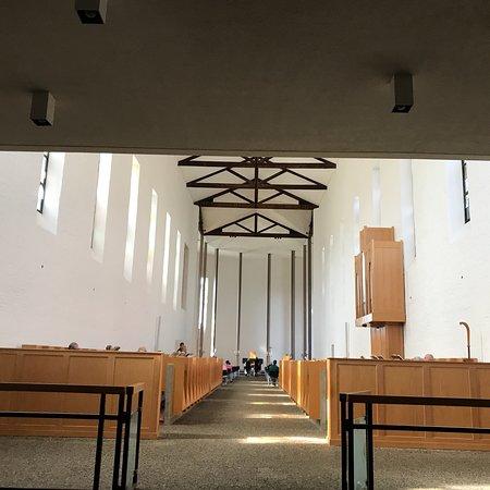 Trappist, KY: photo4.jpg