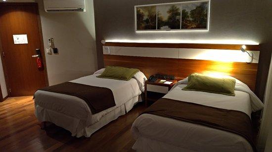 Yrigoyen 111 Hotel Foto