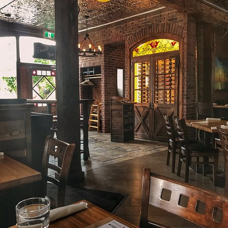 Marbles Restaurant照片