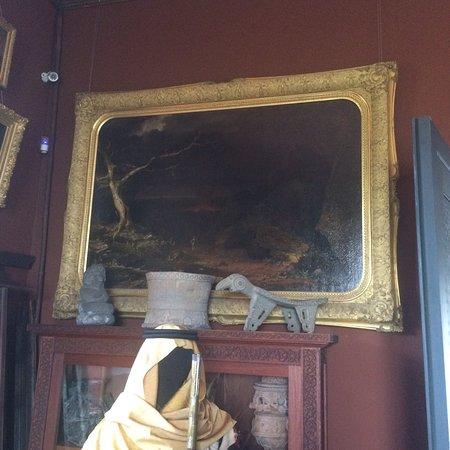 Olana State Historic Site: photo2.jpg