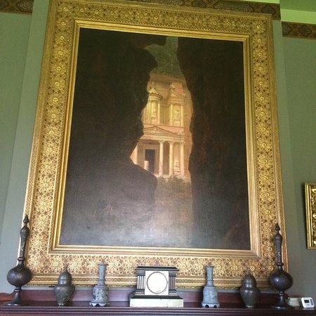Olana State Historic Site: photo4.jpg